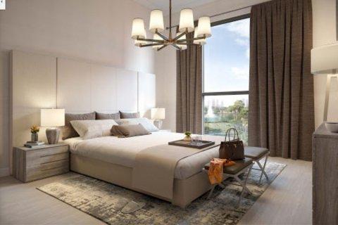 Apartment in Dubai, UAE 1 bedroom, 78 sq.m. № 3611 - photo 8