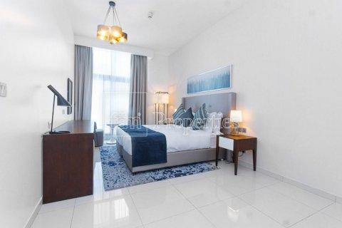 Apartment in Business Bay, Dubai, UAE 1 bedroom, 83.7 sq.m. № 5508 - photo 2