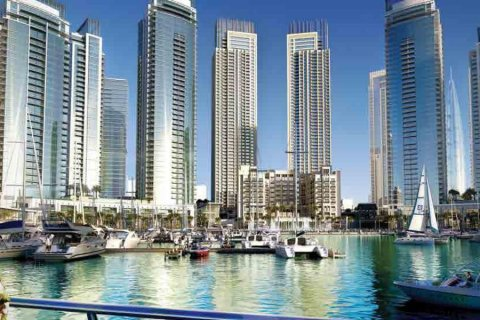 Apartment in Dubai, UAE 2 bedrooms, 108.1 sq.m. № 3269 - photo 11