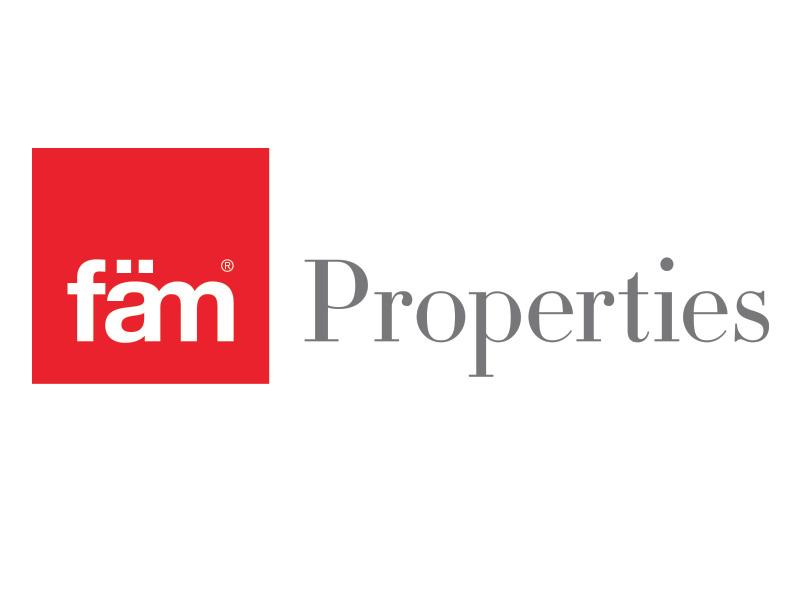 FAM Properties
