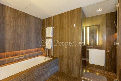 Apartment in Downtown Dubai (Downtown Burj Dubai), Dubai, UAE 1 bedroom, 93.9 sq.m. № 5303 - photo 10