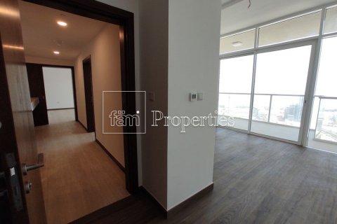 Apartment in Dubai, UAE 2 bedrooms, 173.4 sq.m. № 4333 - photo 4