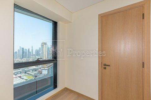 Apartment in Downtown Dubai (Downtown Burj Dubai), Dubai, UAE 2 bedrooms, 166.3 sq.m. № 3689 - photo 16