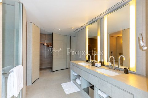 Apartment in Downtown Dubai (Downtown Burj Dubai), Dubai, UAE 1 bedroom, 109.7 sq.m. № 4243 - photo 22