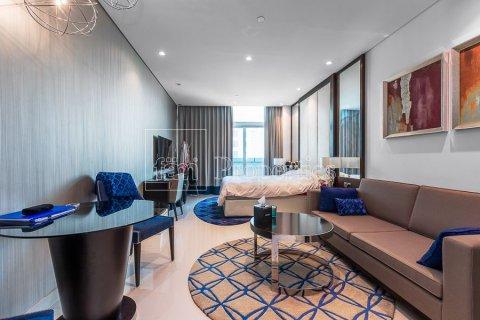 Apartment in Downtown Dubai (Downtown Burj Dubai), Dubai, UAE 48.3 sq.m. № 3419 - photo 6