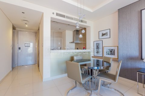 Apartment in Business Bay, Dubai, UAE 2 bedrooms, 128.9 sq.m. № 4861 - photo 4