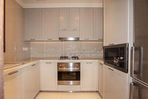 Apartment in Downtown Dubai (Downtown Burj Dubai), Dubai, UAE 1 bedroom, 77.9 sq.m. № 4669 - photo 15