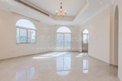Villa in Dubai Land, Dubai, UAE 5 bedrooms, 603.9 sq.m. № 5194 - photo 3