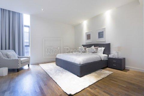 Apartment in Jumeirah, Dubai, UAE 2 bedrooms, 156.4 sq.m. № 4717 - photo 8
