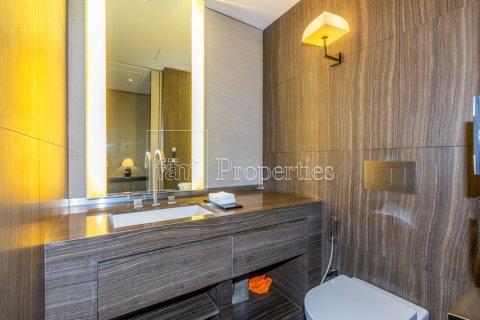 Apartment in Downtown Dubai (Downtown Burj Dubai), Dubai, UAE 1 bedroom, 93.9 sq.m. № 5303 - photo 20
