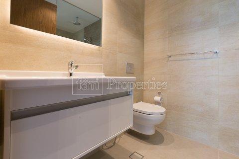 Apartment in Dubai Marina, Dubai, UAE 3 bedrooms, 167.7 sq.m. № 3309 - photo 11