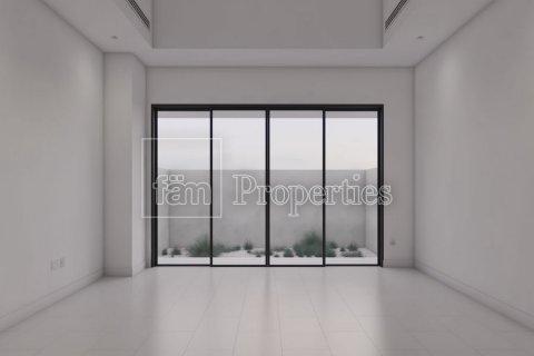 Townhouse in Dubai, UAE 2 bedrooms, 162.6 sq.m. № 3720 - photo 1