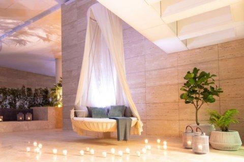 Penthouse in Palm Jumeirah, Dubai, UAE 3 bedrooms, 300 sq.m. № 6677 - photo 12
