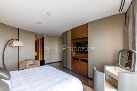 Apartment in Downtown Dubai (Downtown Burj Dubai), Dubai, UAE 1 bedroom, 93.9 sq.m. № 5303 - photo 8