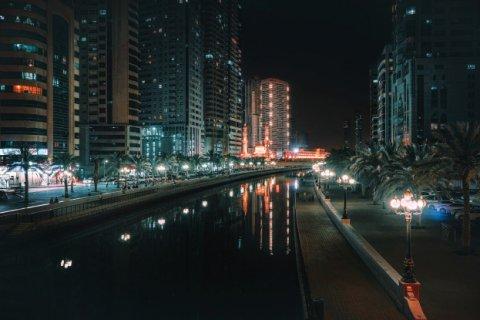 Arada begins handover of first homes at Sharjah's megaproject Aljada