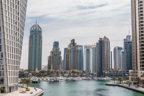 Bayut & Dubizzle's report: Dubai property market showed signs of recovery in H2 2020