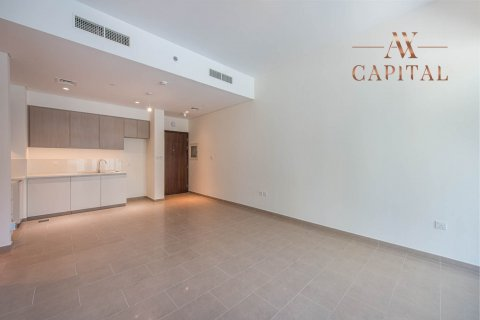 Apartment in Dubai Hills Estate, Dubai, UAE 2 bedrooms, 89 sq.m. № 595 - photo 2