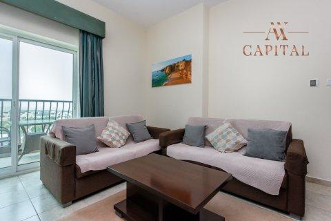 Apartment in Jumeirah Village Triangle, Dubai, UAE 1 bedroom, 72.5 sq.m. № 698 - photo 4
