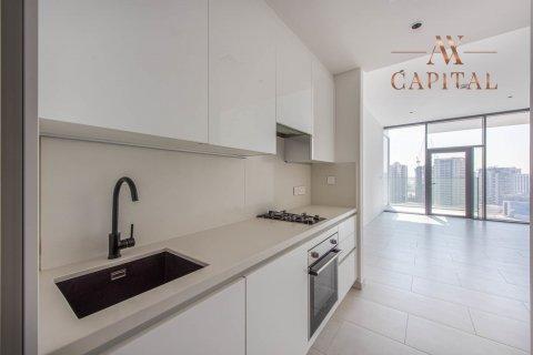 Apartment in Business Bay, Dubai, UAE 54.5 sq.m. № 364 - photo 2