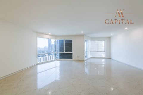 Apartment in Sheikh Zayed Road, Dubai, UAE 2 bedrooms, 164.9 sq.m. № 400 - photo 3