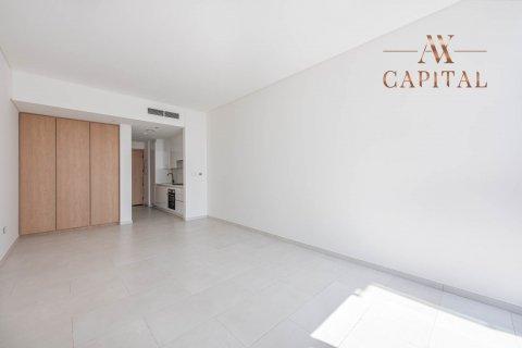 Apartment in Business Bay, Dubai, UAE 54.5 sq.m. № 364 - photo 5