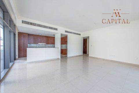 Apartment in Dubai Hills Estate, Dubai, UAE 3 bedrooms, 182.6 sq.m. № 614 - photo 2