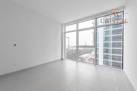 Apartment in Al Kifaf, Dubai, UAE 2 bedrooms, 131.7 sq.m. № 594 - photo 7