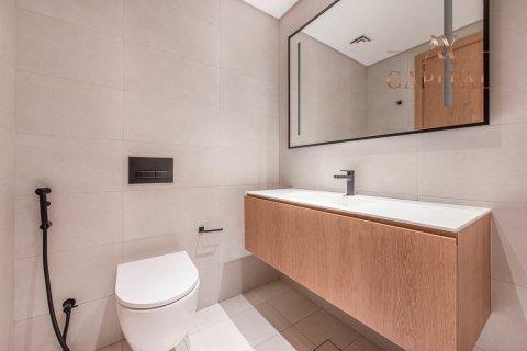 Apartment in Business Bay, Dubai, UAE 54.5 sq.m. № 364 - photo 9