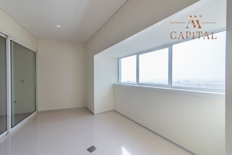 Apartment in Sheikh Zayed Road, Dubai, UAE 1 bedroom, 85 sq.m. № 792 - photo 8
