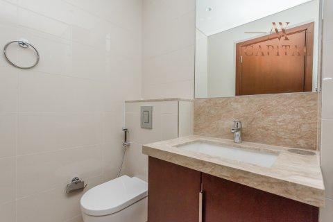 Apartment in Dubai Hills Estate, Dubai, UAE 3 bedrooms, 182.6 sq.m. № 614 - photo 10