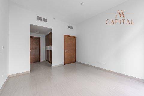 Apartment in Al Kifaf, Dubai, UAE 2 bedrooms, 131.7 sq.m. № 594 - photo 10