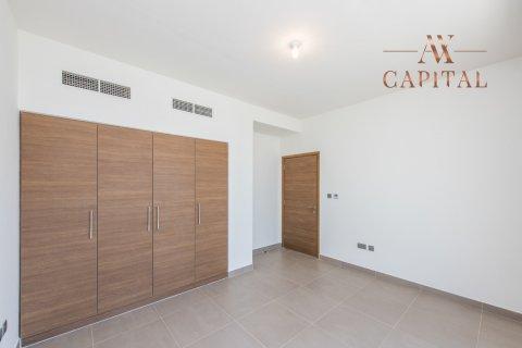 Villa in Dubai Hills Estate, Dubai, UAE 3 bedrooms, 288 sq.m. № 231 - photo 6