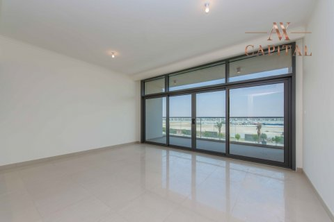 Apartment in Dubai Hills Estate, Dubai, UAE 2 bedrooms, 126.2 sq.m. № 166 - photo 5