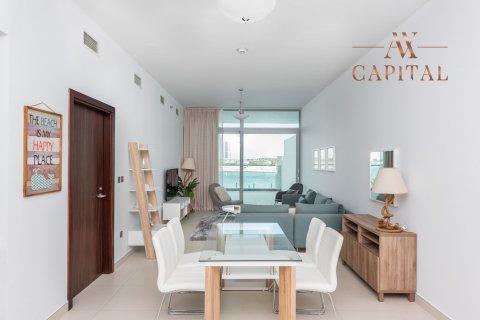 Apartment in Palm Jumeirah, Dubai, UAE 1 bedroom, 130.1 sq.m. № 540 - photo 2