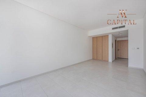 Apartment in Business Bay, Dubai, UAE 54.5 sq.m. № 364 - photo 4