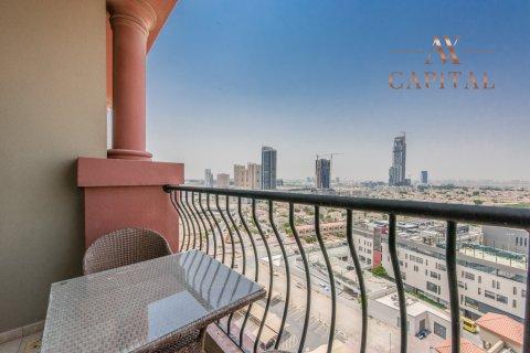 Apartment in Jumeirah Village Triangle, Dubai, UAE 1 bedroom, 72.5 sq.m. № 698 - photo 8
