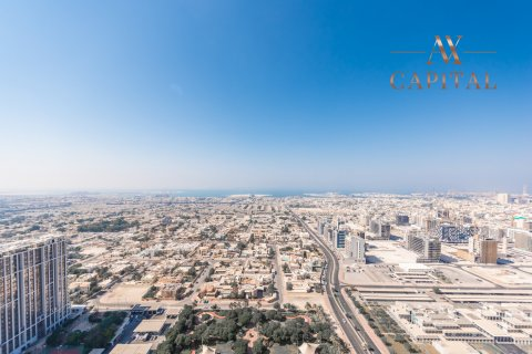 Apartment in Sheikh Zayed Road, Dubai, UAE 3 bedrooms, 195.1 sq.m. № 663 - photo 18