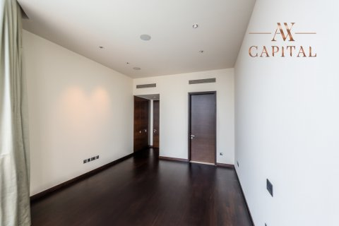 Apartment in Downtown Dubai (Downtown Burj Dubai), Dubai, UAE 2 bedrooms, 189.1 sq.m. № 731 - photo 7