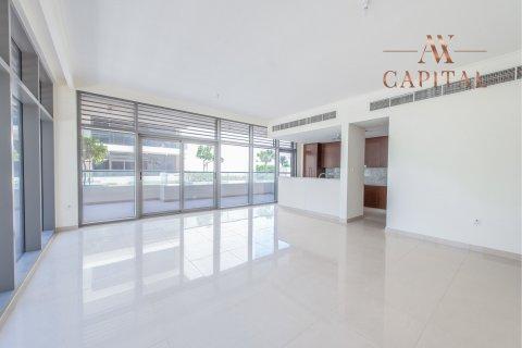 Apartment in Dubai Hills Estate, Dubai, UAE 3 bedrooms, 182.6 sq.m. № 614 - photo 1