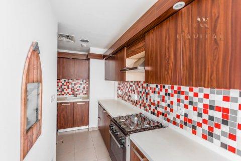 Apartment in Palm Jumeirah, Dubai, UAE 1 bedroom, 130.1 sq.m. № 540 - photo 10