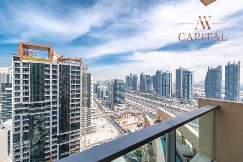 Apartment in Dubai Marina, Dubai, UAE 81.7 sq.m. № 7180 - photo 12