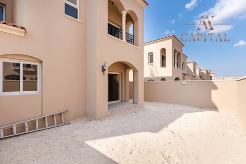 Townhouse in Serena, Dubai, UAE 3 bedrooms, 254.1 sq.m. № 1998 - photo 12