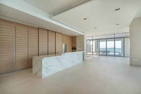 Penthouse in Bluewaters, Dubai, UAE 5 bedrooms, 857.6 sq.m. № 1935 - photo 18