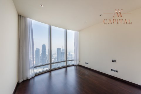 Apartment in Downtown Dubai (Downtown Burj Dubai), Dubai, UAE 2 bedrooms, 189.1 sq.m. № 731 - photo 5