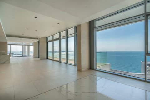 Penthouse in Bluewaters, Dubai, UAE 5 bedrooms, 857.6 sq.m. № 1935 - photo 3