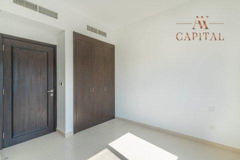 Villa in Serena, Dubai, UAE 3 bedrooms, 283.7 sq.m. № 2714 - photo 7