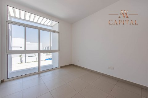 Townhouse in Mudon, Dubai, UAE 3 bedrooms, 263.9 sq.m. № 1934 - photo 6