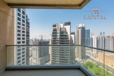 Apartment in Downtown Dubai (Downtown Burj Dubai), Dubai, UAE 2 bedrooms, 151.9 sq.m. № 348 - photo 9