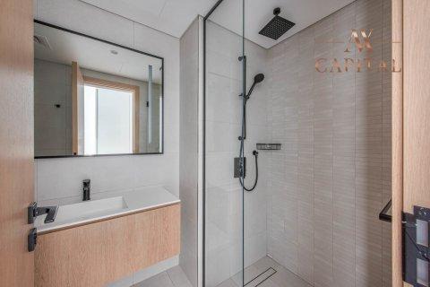 Apartment in Business Bay, Dubai, UAE 54.5 sq.m. № 364 - photo 8
