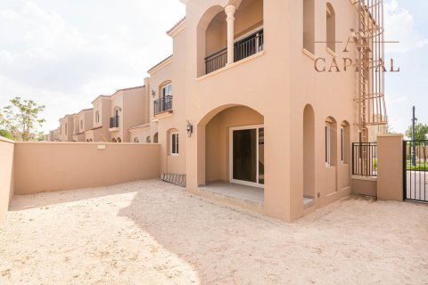 Townhouse in Serena, Dubai, UAE 3 bedrooms, 254.1 sq.m. № 1998 - photo 11